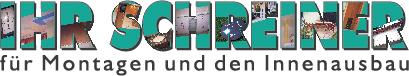 Montage Kirchhöfer Logo